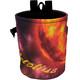 Metolius Competition Chalk Bag Sun